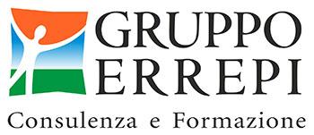 Gruppo Errepi